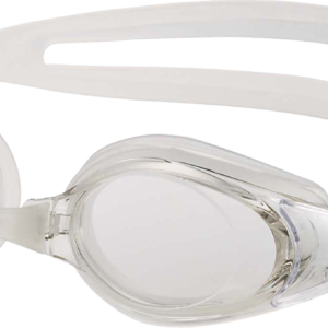 [SWANS] Adults Fitness Swimming Goggle SW-41 (Made in Japan)