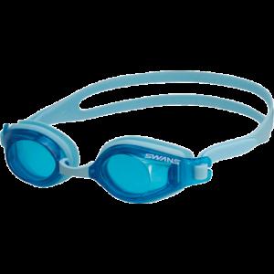 [SWANS] Kids/Junior Swimming Goggle SJ-22N (Made in Japan)