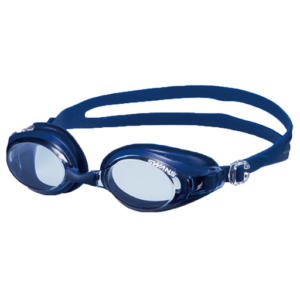 [SWANS] Adults Fitness Swimming Goggle SW-32 (Made in Japan)