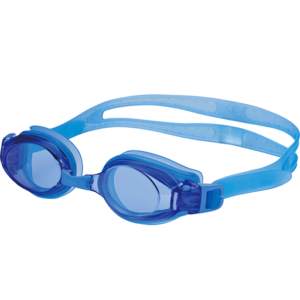 [SWANS] Adults Fitness Swimming Goggle FO-X1 (Made in Japan)