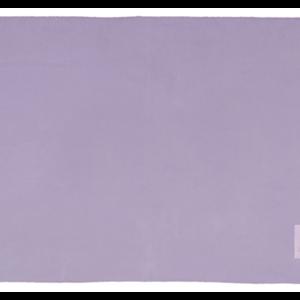[SWANS] Microfiber Sports Towel SA-26 Small size