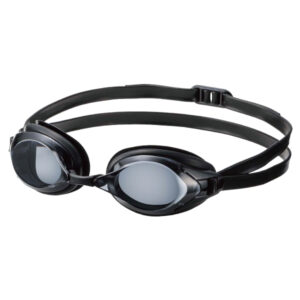 [SWANS] Adults Racing Fina Approved Swimming Goggle SR-2N (Made in Japan)