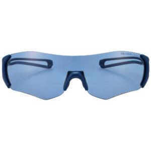 [SWANS] Unisex Sunglasses Ultra Polarized Lens ENOX Eight EN8-0067 MNV (Made in Japan)