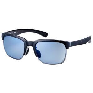 [SWANS] Unisex Sunglasses Ultra Ice Blue Polarized Lens ER1-0167 DMSM (Made in Japan)