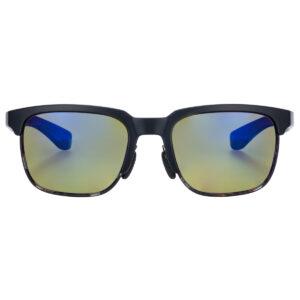 [SWANS] Unisex Sunglasses Ultra Polarized Lens ER1-0168 MBK (Made in Japan)