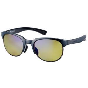 [SWANS] Unisex Sunglasses Ultra Polarized Lens ER2-0168 BK (Made in Japan)