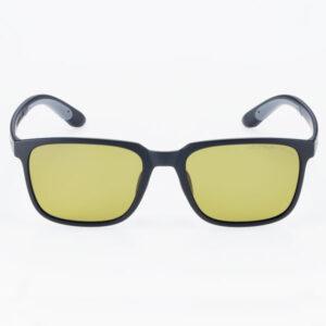 [SWANS] Unisex Sunglasses Ultra Polarized Lens ER3-0168 MBK (Made in Japan)