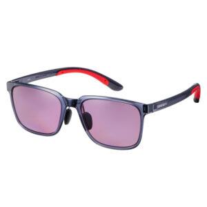 [SWANS] Unisex Sunglasses Ultra Polarized Lens ER3-0170 CSK (Made in Japan)