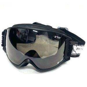 [SWANS] Adult Snow Goggle ROV O-MDH-SC Premium Anti Fog (Made in Japan)