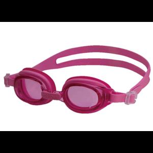 [SWANS] Kids/Junior Swimming Goggle SJ-7 (Made in Japan)