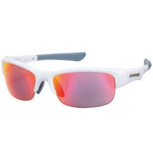 [SWANS] Unisex Sunglasses Mirror Lens SPRINGBOX SPB-1701 PAW (Made in Japan)