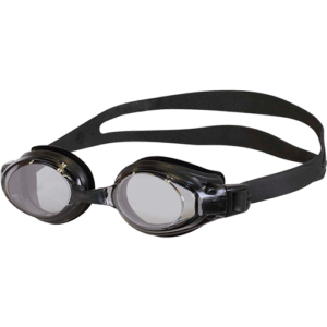 [SWANS] Adults Fitness Optics Swimming Goggle FO-X1OP (Made in Japan)