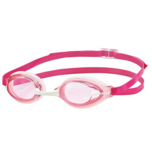 [SWANS] Adults Racing Fina Approved Swimming Goggle SR-3N (Made in Japan)