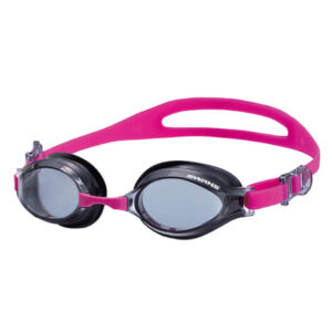 [SWANS] Adults Fitness Swimming Goggle SW-31N (Made in Japan)