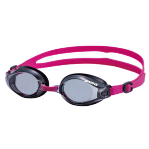[SWANS] Adults Fitness Swimming Goggle SW-45N (Made in Japan)