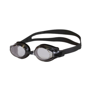 [SWANS] Adults Outdoor Polarized Swimming Goggle FO-X1P (Made in Japan)
