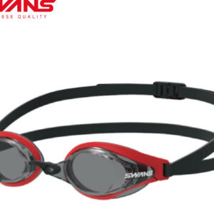 [SWANS] Adult Racing Non-Cushion Swimming Goggle SR-7N TF (Made In Japan)